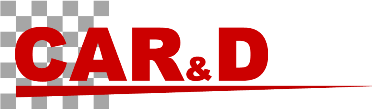logo Car&D
