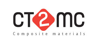 logo ct2mc