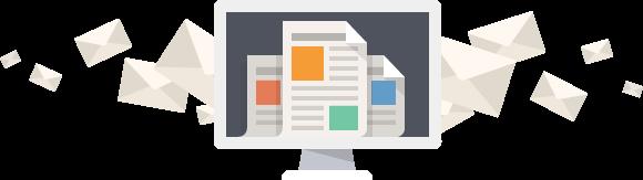 Recevez toutes les informations de France Innovation directement par courriel : actualités, webinaires, magazine...