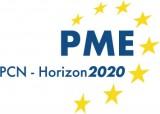 Point Contact National PME