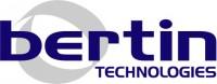 Logo Bertin Technologies