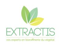 logo Extractis