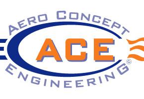Logo - Aero Concept Engineering