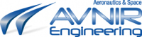 Logo - Avnir Engineering