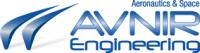 Logo - Avnir Engineering