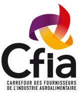 CFIA Rennes 2018 - Salon des Professionnels de l'Agro