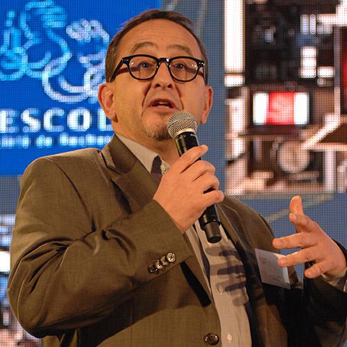 José Alcorta