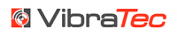 Logo Vibratec