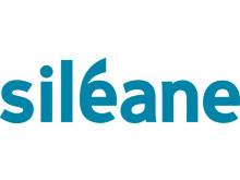 Logo Sileane