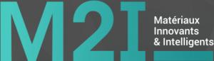 M2i Matériaux Innovants Intelligents