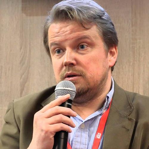 Jean-Christophe Lourme