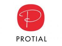 Logo Protial