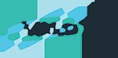 Logo Valotec