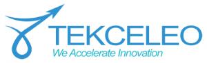 Logo Tekceleo