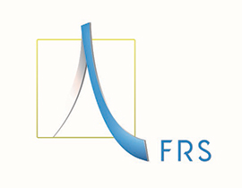 FRS Consulting