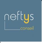 Neftys
