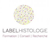 Label Histologie