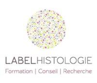 Label Histologie