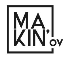 Makin'Ov