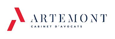 Artemont