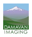 Damavan Imaging