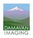 Damavan Imaging