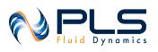 PLS Fluid Dynamics