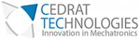 Cedrat Technologies
