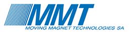 MMT - Movng Magnet Technologies