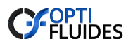 Optifluides