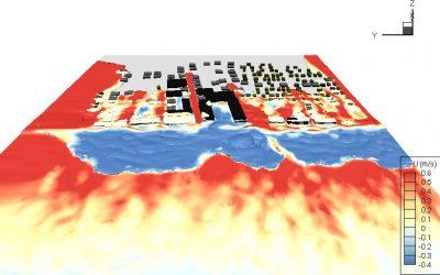 Principia - TANDEM - Prévention des tsunamis