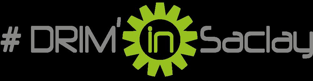 Bertin Technologies @ DrimSaclay