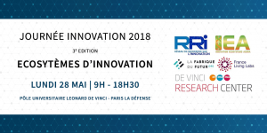 RRI Journee_Innovation_2018_Ecosysteme-21080528