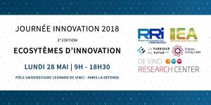 RRI Journee_Innovation_2018_Ecosysteme-21080528
