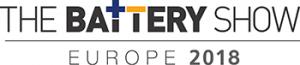 TBS-EUROPE-2018