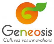 GENEOSIS