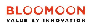 Bloomoon