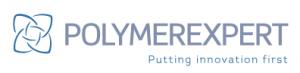 Polymer Expert