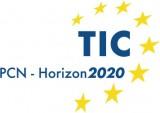 PCN TIC