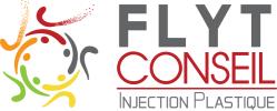 Logo-flyt-conseil