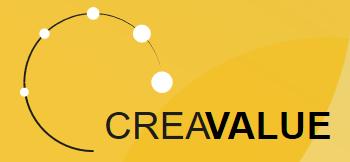 creavalue