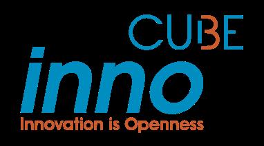 logo-Inno3