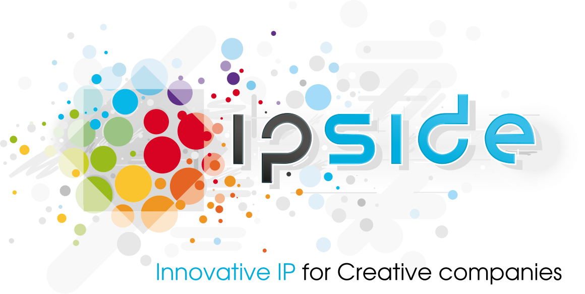 IPside