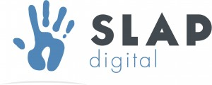 Slap Digital