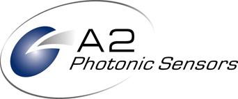 A2 Photonic Sensors