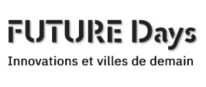 FUTURE Days 2018