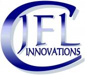 JFLC INNOVATIONS