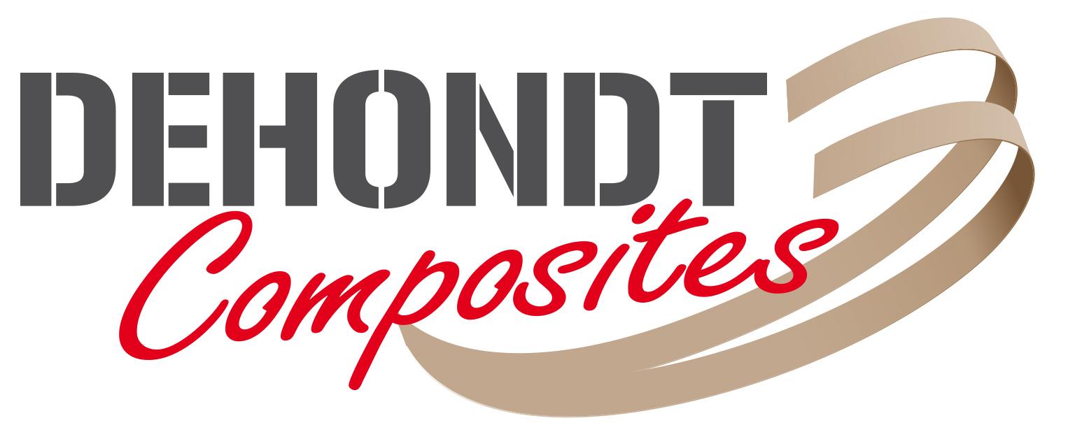 DEHONDT COMPOSITES