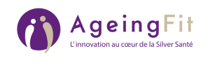 AgeingFIT 2019