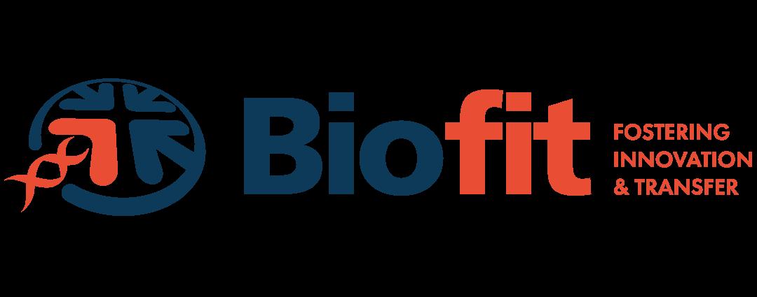 BioFit 2019